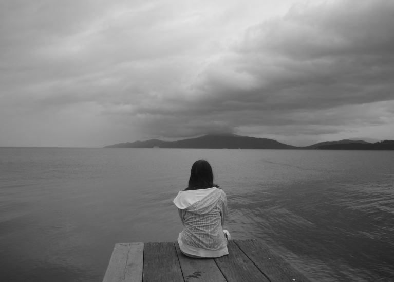 UGAZ depression