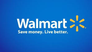 Wal-Mart Stores, Inc. (WMT) Buy or Sell Stock Guide
