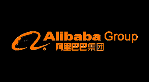 Alibaba Group Holding Limited (BABA) Buy or Sell Stock Guide