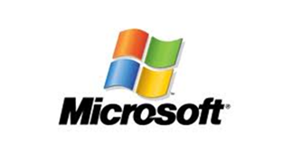 Microsoft Corporation (MSFT) Buy or Sell Stock Guide