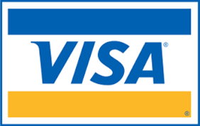 Visa Inc. (V) Buy or Sell Stock Guide