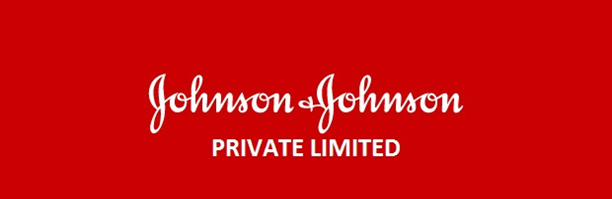 Johnson & Johnson (JNJ) Buy or Sell Stock Guide